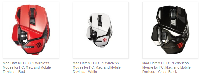 mad-catz-rat-wireless-gaming-mouse-review