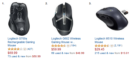 top-3-logitech-gaming-mice