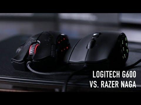 razer-vs-logitech-gaming-mouse